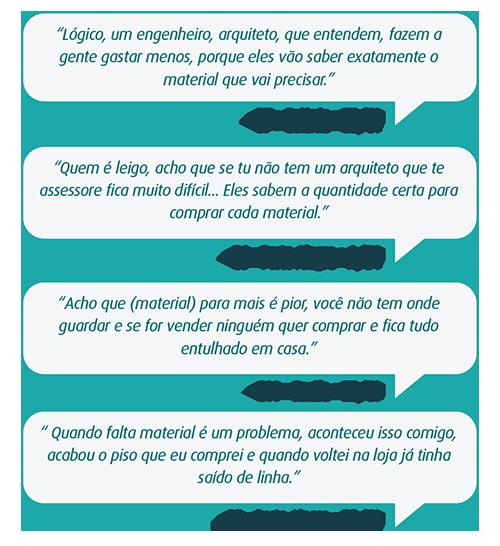 graficos-datafolha-editavel--jok_slide-12