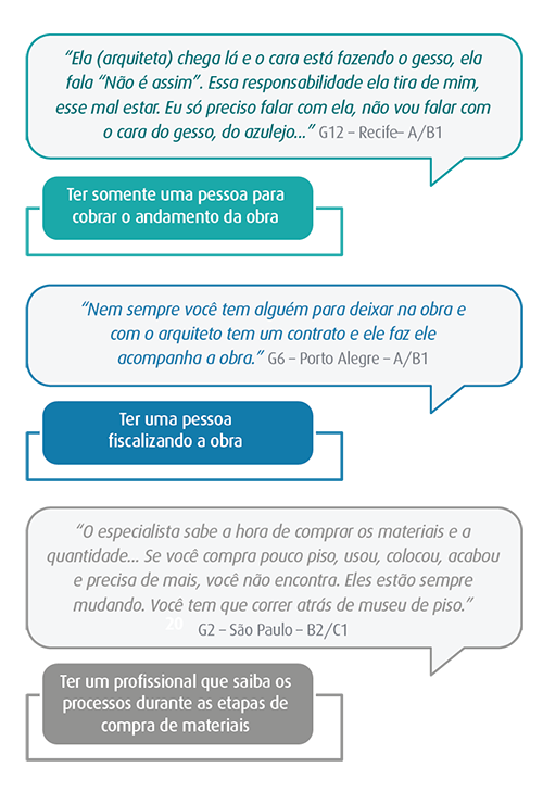 graficos-datafolha-editavel--jok_slide-28