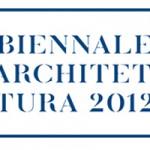 2012 é o ano da 13a. Bienal de Arquitetura de Veneza