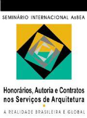Seminário AsBEA
