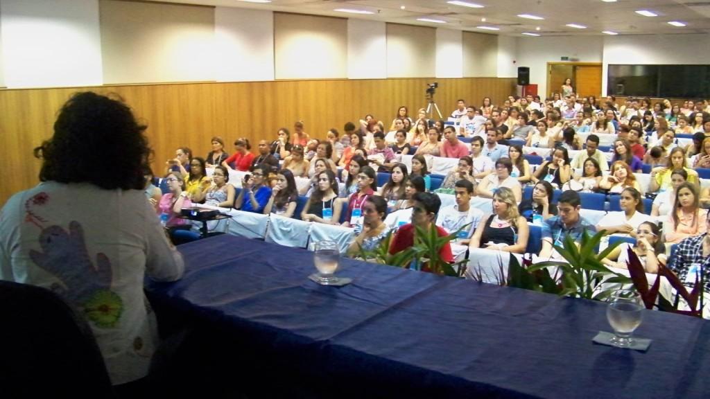 Congresso Pan-Americano de Arquitetos