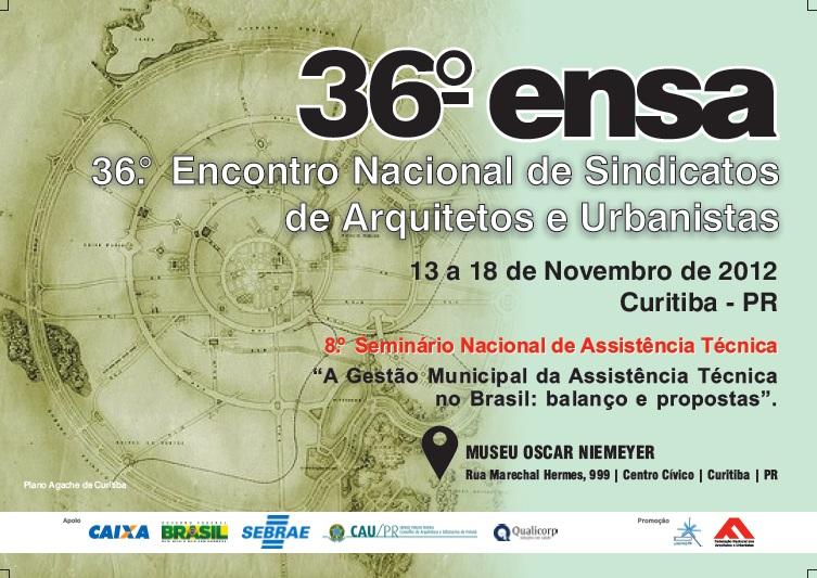 36 ENSA