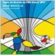 Niemeyer nos cartazes da copa_thumb