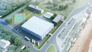 centro de judo