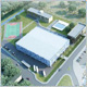 centro de judo_thumb
