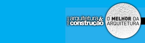 o-melhor-da-arquitetura-2013