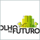 olho_thumb