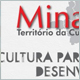 minas_thumb