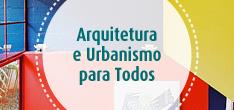 ArquiteturaparaTodos