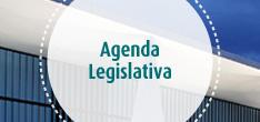 bt-lateral5_agenda.jpg