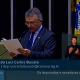 LUIS-CARLOS-BUSATO-DIA-DO-ARQUITETO (1)