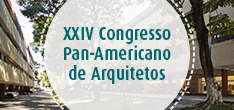 banner-lateral-CONGRESSO-PAN