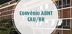 banner-lateral-abnt