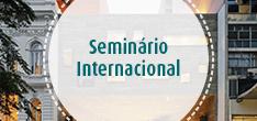 banner-lateral-seminario-internacional