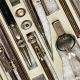XXXIV Encontro Nacional sobre Ensino de Arquitetura (Ensea)