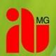 IAB MG