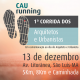 banner-A3-CAU-RUNNING-02
