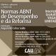 palestra-Celso-Saito-pato-branco-2015-2-300x240