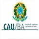 CAUBA