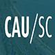 CAUSC