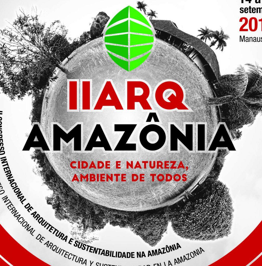 II-IARQ-AMAZONIA-FLYER-e1459268329760