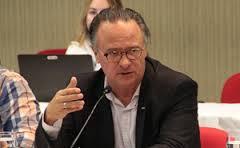 Roberto Simon é também conselheiro da UIA