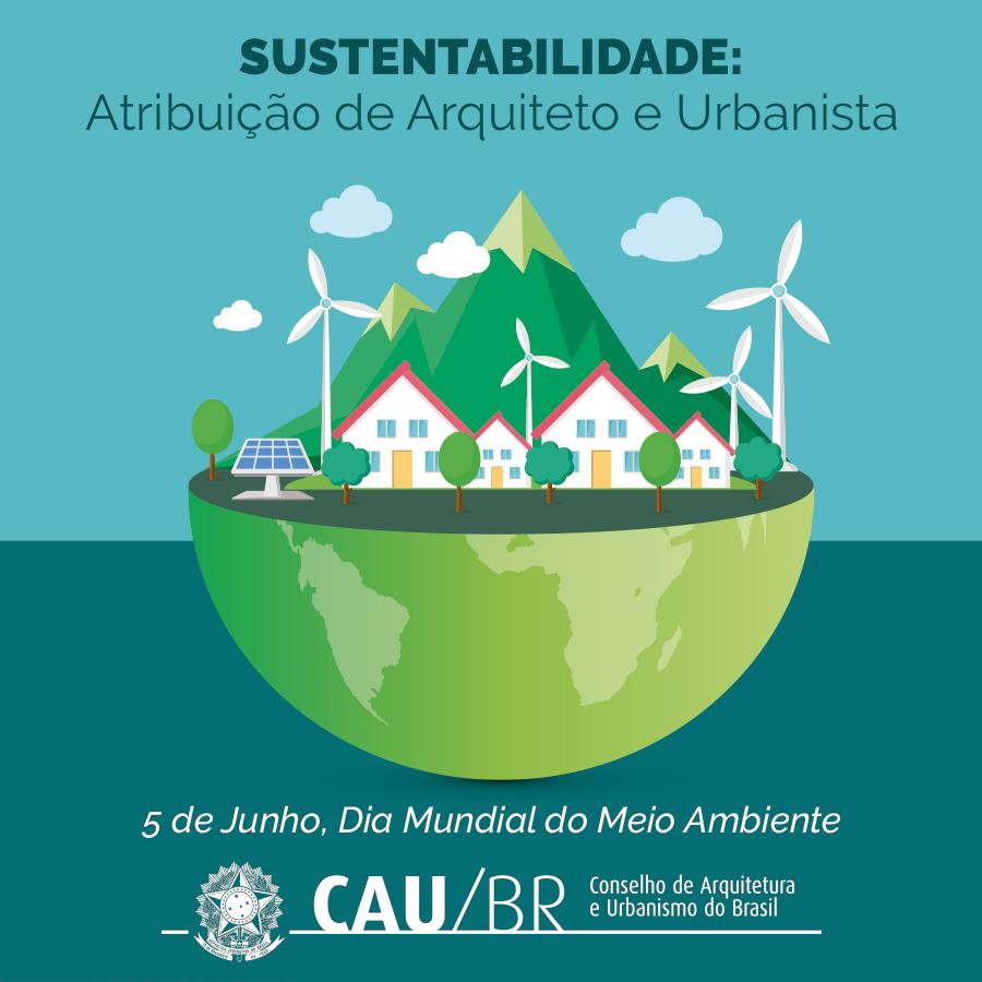 post-sustentabilidade3