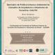 Convite-Seminario-80x80
