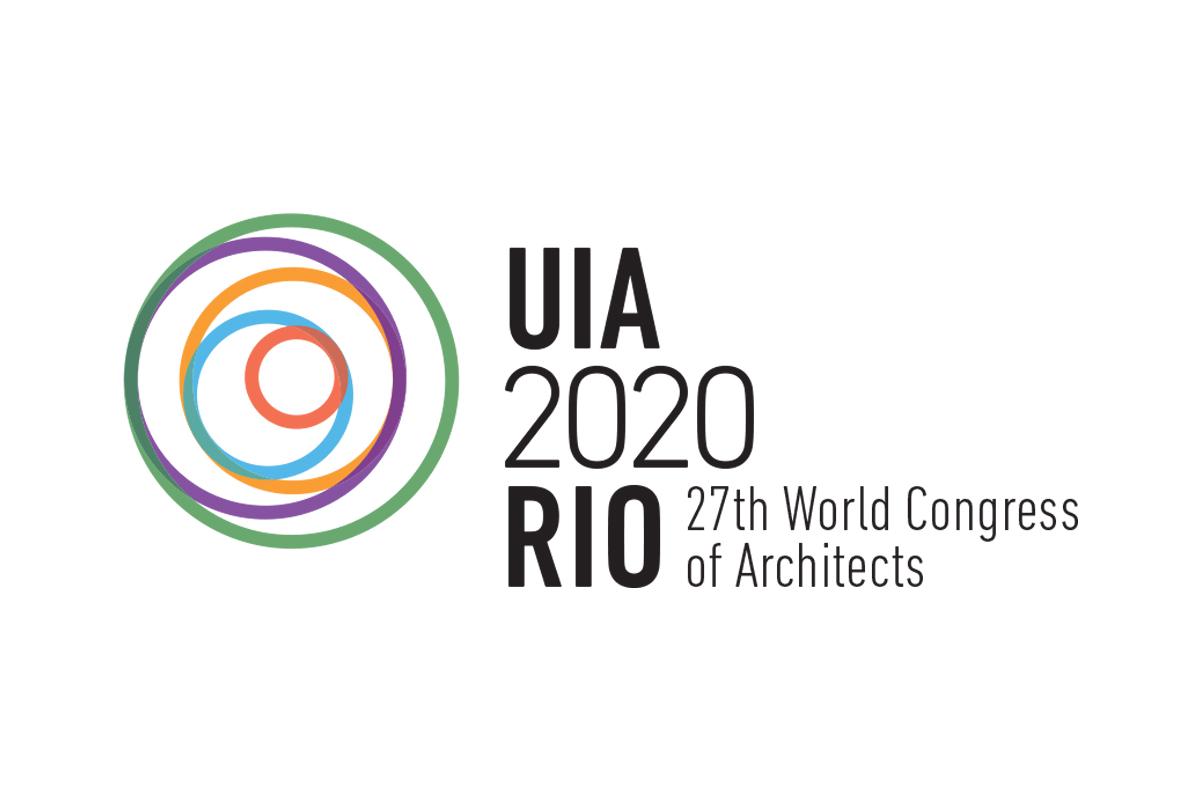 Marca_UIA_2020_RIO