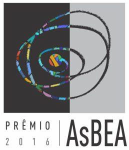 asbeaaa