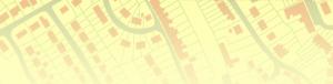 extensoes-renovacoes-urbanas-planejadas
