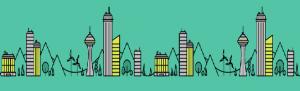legislacao-urbana-regras-e-regulamentos