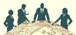 planejamento-e-projeto-urbano