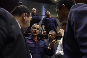 Foto: Marcelo Bertani / Agência ALRS Divulgação
