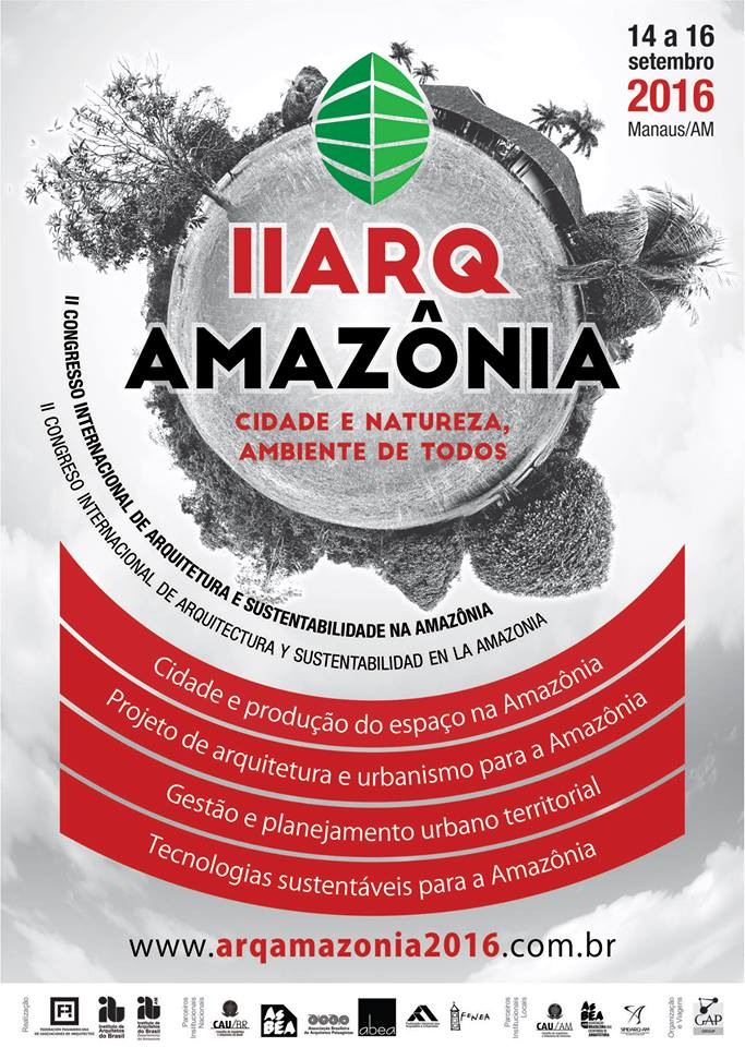 arqamazonia
