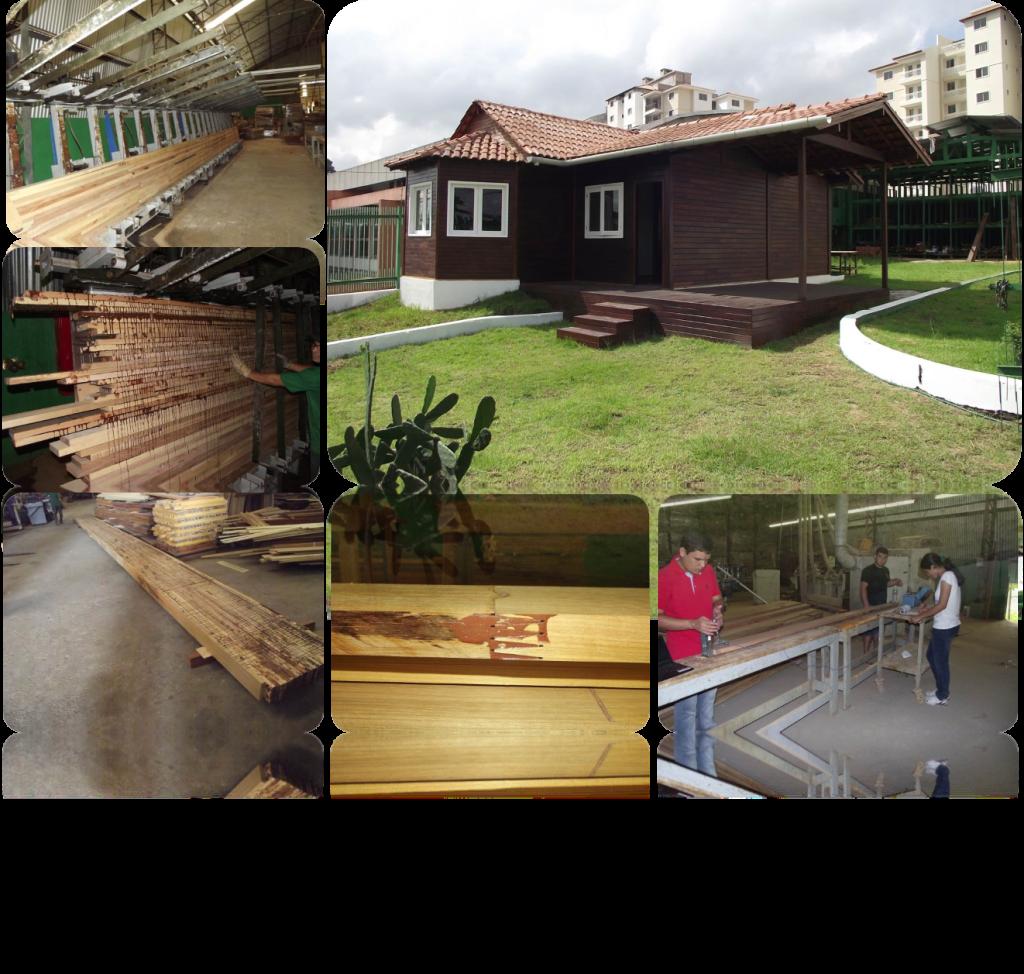 casa-de-madeira-jpg