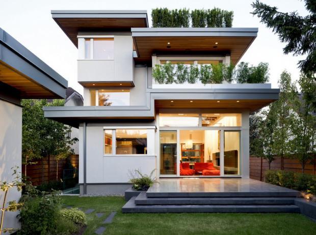 casa-sustent-05