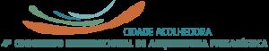 CIAP-logo-300_0