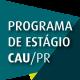 2016-maio-programa-de-estagio-caupr-300x300