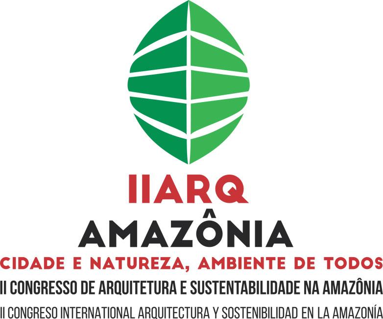 arqamazonia-1