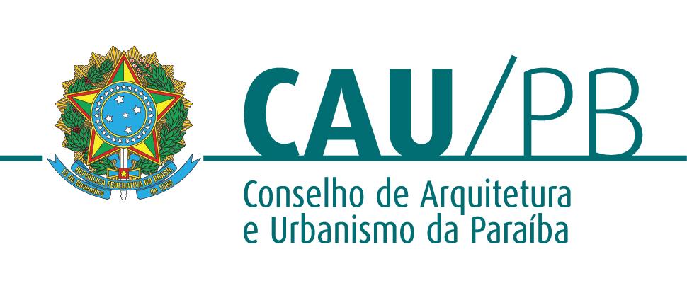 cau-pb-logo-03