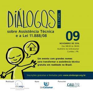 dialogos-300x293