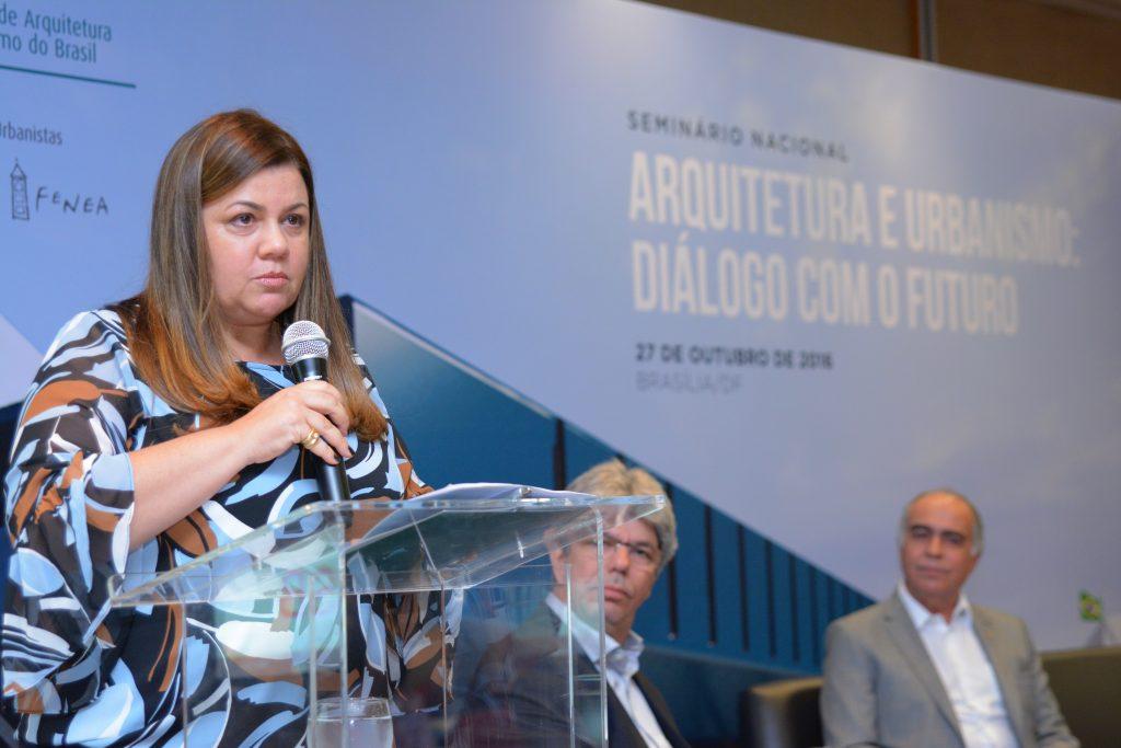 Andrea Vilela