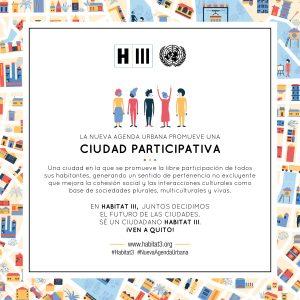 post-6-participativa