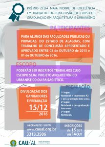 premio_zelia_maia_2016_cartaza3_ok