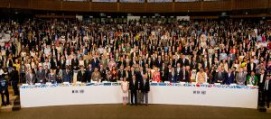 the-united-nations-conference-on-housing-and-sustainable-urban-development-habitat-iii_30339516746_o