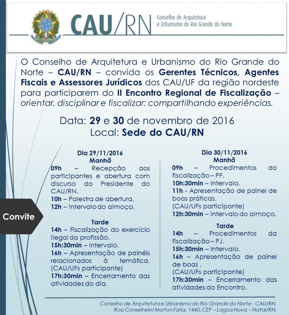 convite-2o-encontro-regional-de-fiscalizacao