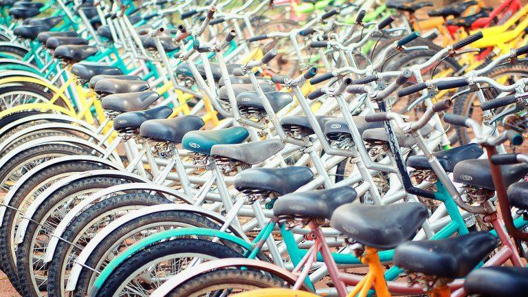 bike-768x432