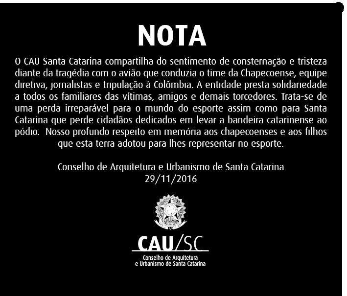 nota-oficial-2