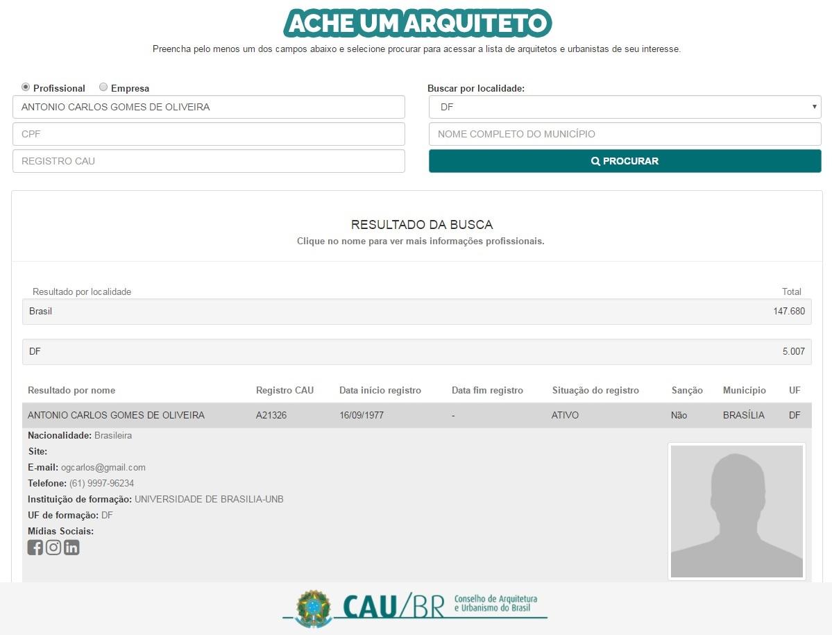 https://www.caubr.gov.br/wp-content/uploads/2017/05/Sem-t%C3%ADtulo.jpg